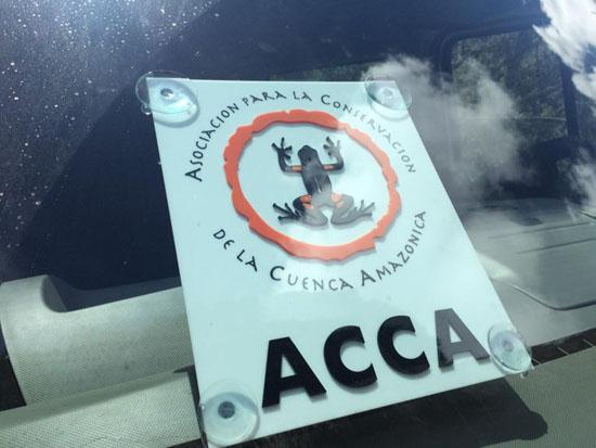 ACCA-rosie-striffler
