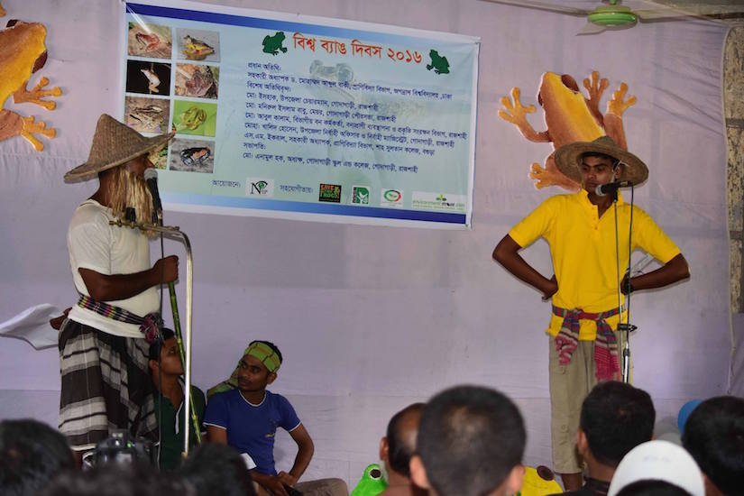 Bangladesh-Godagari-3