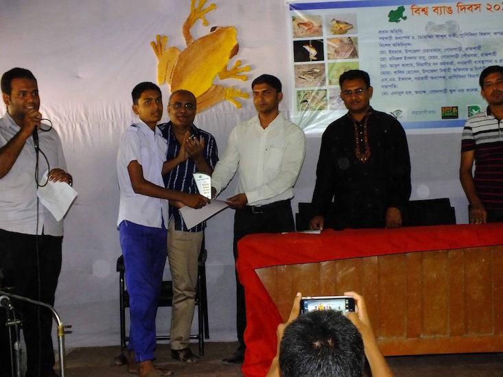 Bangladesh-Godagari-5