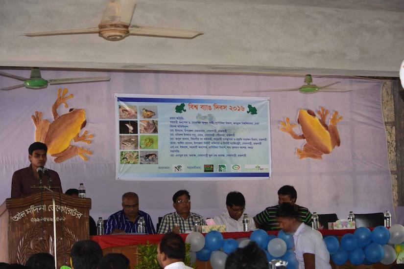 Bangladesh-Godagari-7