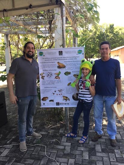 Brazil-Goiania-Zoo-3