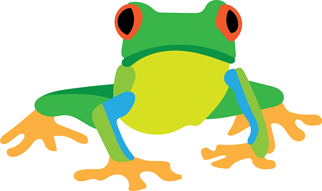 Frog Charity