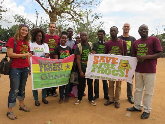 Ghana-Expedition-Kumasi-school-2