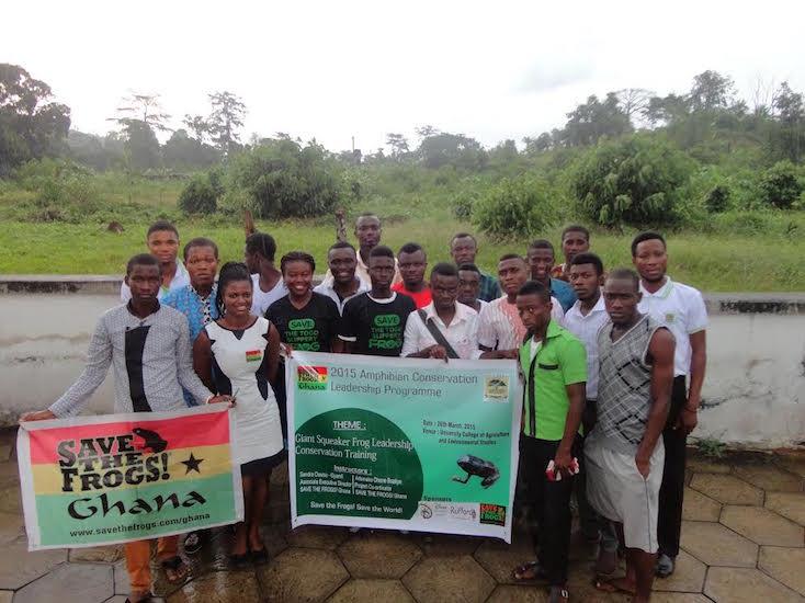 Ghana-Squeaker-Frog-Savers-1