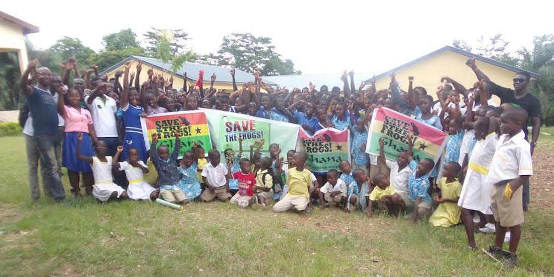 Ghana-Squeaker-Frog-Savers-3