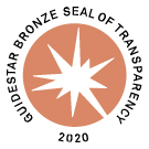 Guidestar-Bronze-Seal-Of-Transparency