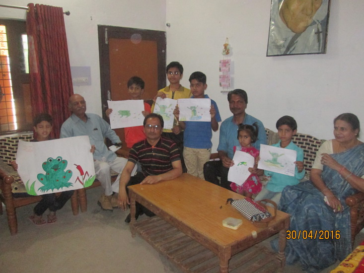 India-Chhatarpur-4