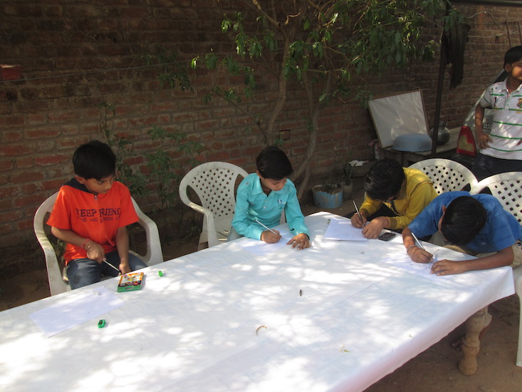 India-Chhatarpur-7