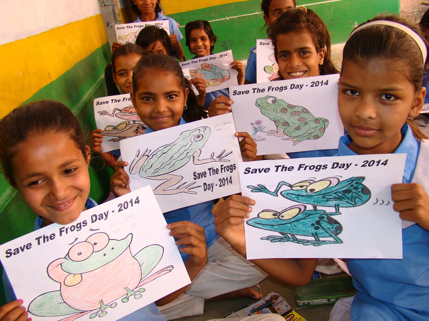 India-Rajasthan-2014-save-the-frogs-day