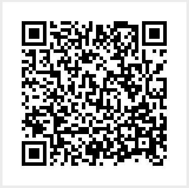 bitcoin qr code save the frogs