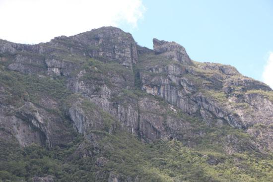 minas gerais ecotour