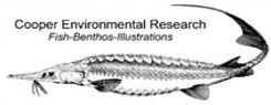 cooper environmental research logo