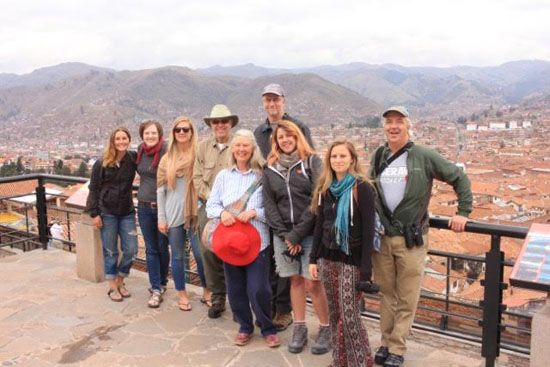 cusco-group-3-katie-odonnell