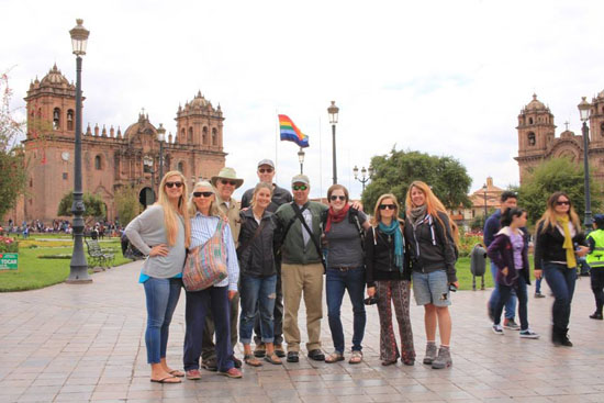 cusco-group-square-katie-odonnell