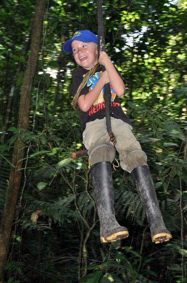 la selva amazon ecolodge ruth van sciver 10