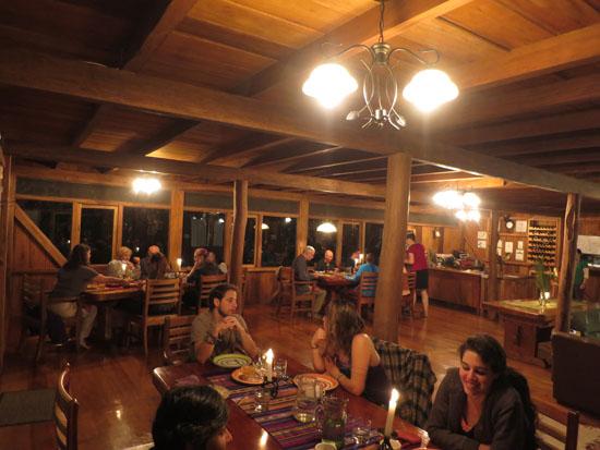 mindo casa divina dining.jpg
