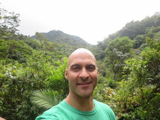 monteverde kk hills
