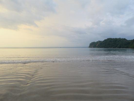 pacific playa mantas 2