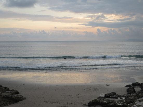 pacific playa mantas 3