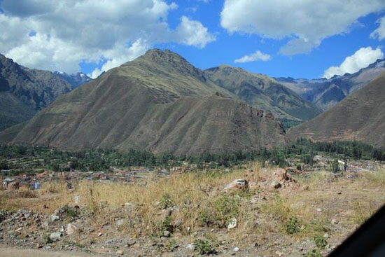 sacred-valley-1-katie-odonnell