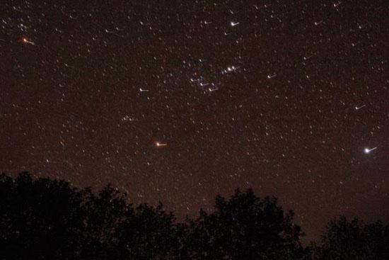 stars-katie-odonnell