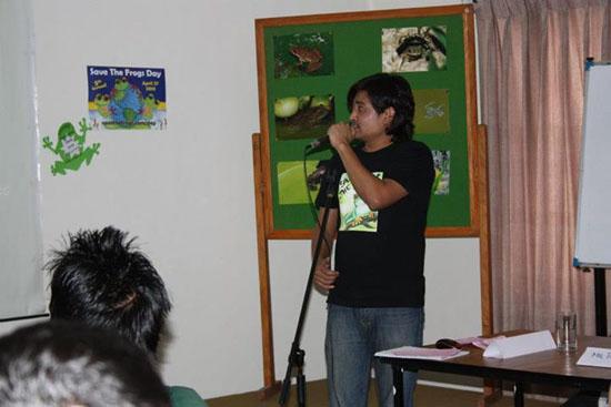 lalitpur resources himalaya foundation