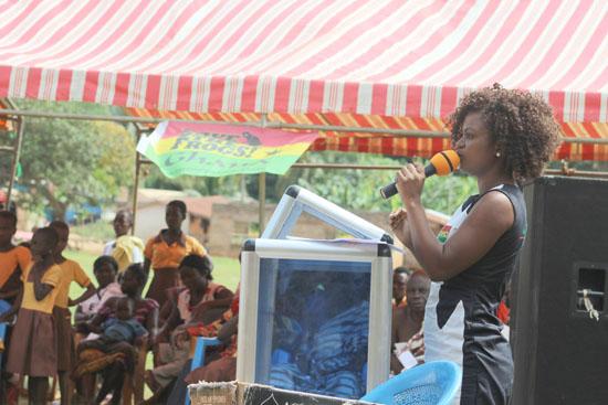 sui celebration sandra owusu gyamfi 1a ms