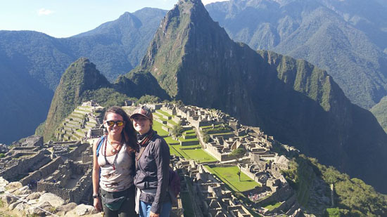 tin-chelsea-machu-picchu-1-tin-bindi