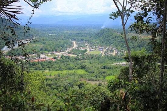 villa-carmen-overlook-2-katie-odonnell
