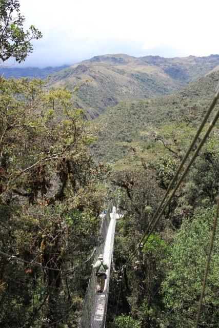 waterfall-manu-katie-odonnell